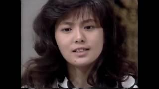 陽子の悪夢 収録 既出ですが。。。 1989頃?歌はmuteです。