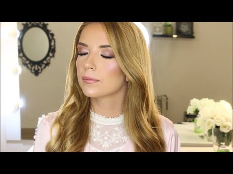Peinados novias videos