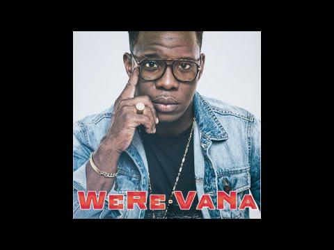 Were Vana - Were Vana (Album Complet)