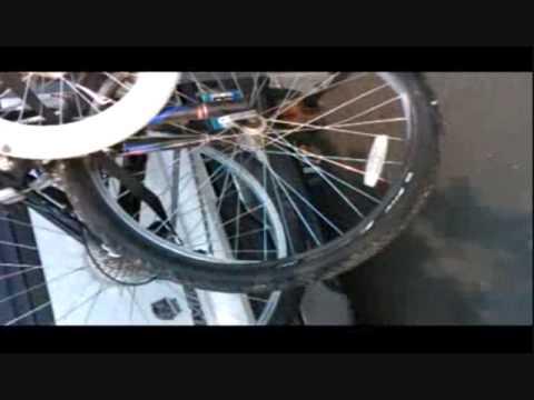 yakima 5 bike rack instructions