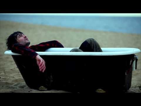 """Sunken Ship"" - Official Video - Will Dailey"