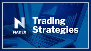 How To Trade Correlations in Forex Markets