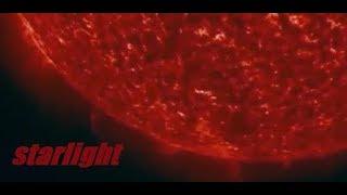 STARLIGHT // YILDIZ IŞIĞI // AMAZING MUSIC COMPOSITION