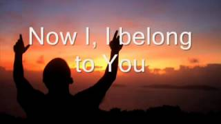 Hillsong United   I Belong To You   YouTube