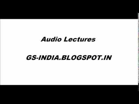 Indian Revolt of 1857-Evolution to Suppression