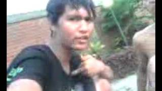 Download Video Murid Sma Pasundan 1 Cimahi Menggila MP3 3GP MP4