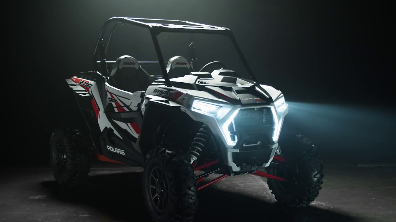 Fort Kent Powersports - New and Pre-Owned Powersports and Marine