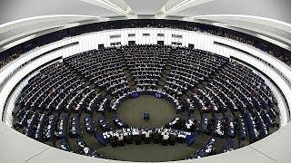 EP választás: hogyan működik a rendszer?
