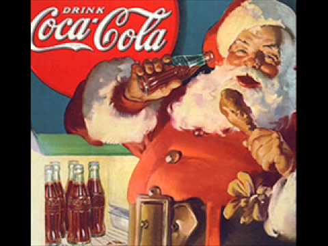 Frank Sinatra - Have Yourself a Merry Little Christmas HQ 2010 - YouTube