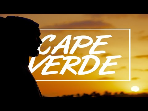 Why Visit Cape Verde...? | #WhyVisit