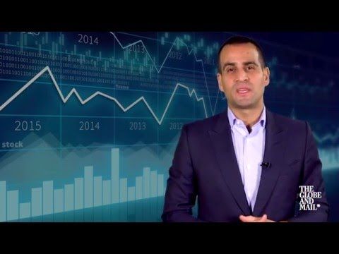 Why global debt is Som Seif's biggest economic concern right now | Inside the Market