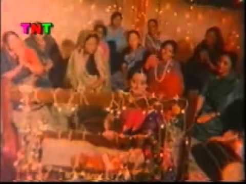 Jug Jug Jiya - Piya Ke Gaon - Bhojpuri Song.mp4