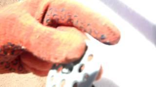 Как клеить пенопласт на осб(, 2016-09-28T15:28:46.000Z)