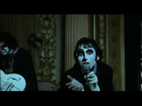 Phantom of the Paradise (1974): Part 6/9