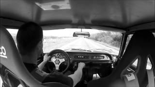 1969 LANCIA FULVIA S1 Coupe Rallye 1.3S for sale