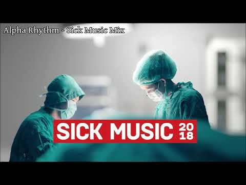 'Sick Music' Drum & Bass mix ft. S.P.Y, MRSA, Seba, B Complex, and more! (Week 86)