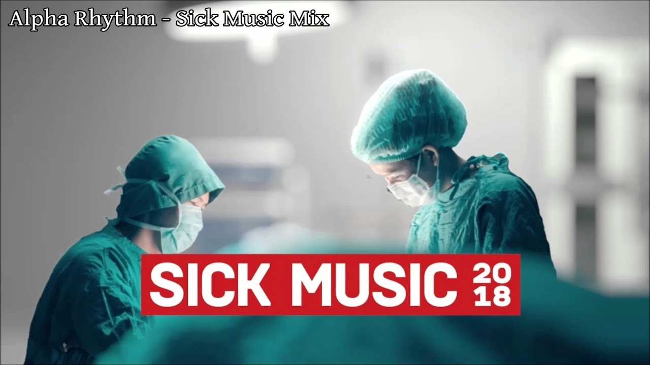 Download 'Sick Music' Liquid Drum and Bass Mix of the Week #86