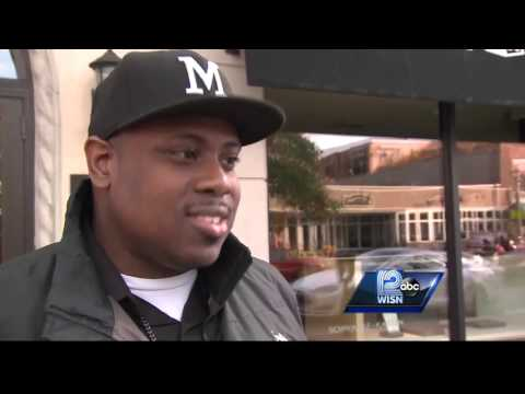 Police called on Bucks player trying to enter jewelry store