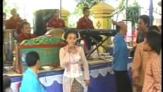 Rela Guntur Madu