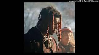 "[FREE] Lil Keed x Gunna x Lil Gotit Type Beat ""Chosen"" (prod. stardustszn)"