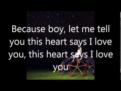 Hear Me By Katheryn Donato (Voiceless)