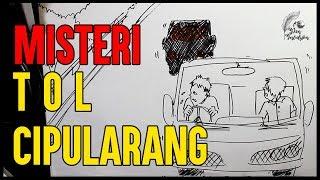 Download Video Misteri Tol Cipularang - Cerita Gambar - Cerita Bergambar MP3 3GP MP4