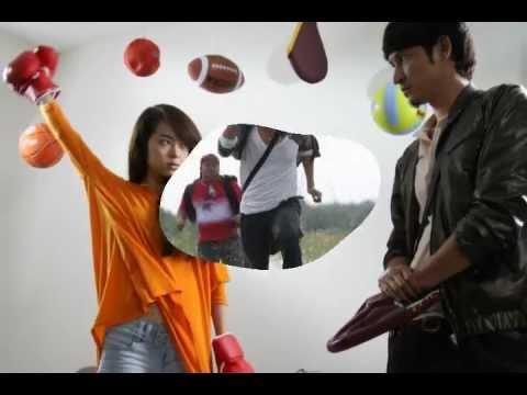 Co Nhung Luc Em Thay ( Ost Le Phi Tinh Yeu ) - Minh Thu.mp4