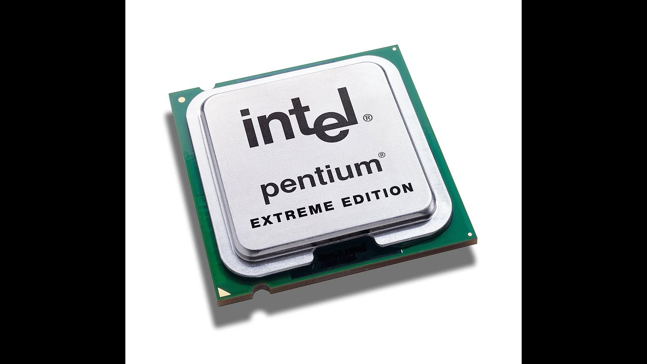 What is a computer processor 41
