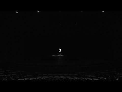 Isabella Taviani - DVD Eu Raio X Ao Vivo (Vídeo Completo)