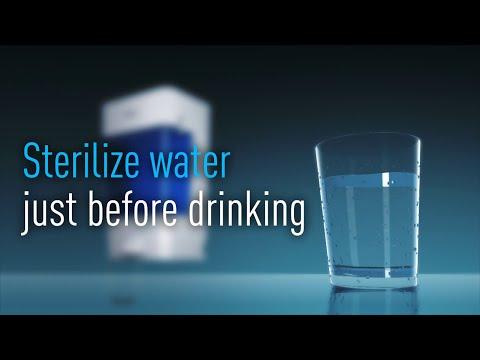 panasonic-water-purifiers-tk-as80-&-tk-cs80