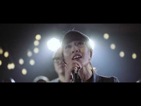 SMCC Worship - You Are The Only Way (Official Music Video)