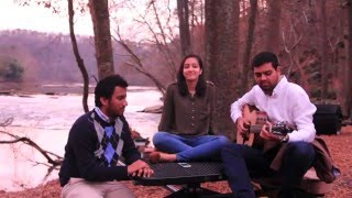 Strings - Mera Bichra Yaar (Cover)