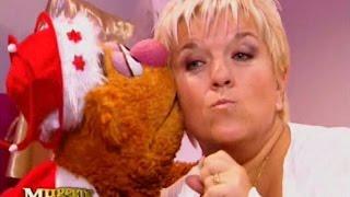 Muppets avec Mimie Mathy ♥