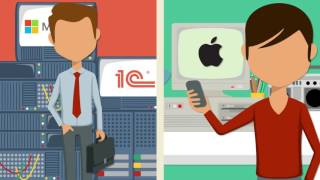 Удаленный бухгалтер для предпринимателя. Ведение бухгалтерии удаленно. Налоги, кадры, зарплата.