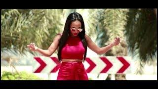 Maramawit Ageze - Liben Melisew (Ethiopian Music)