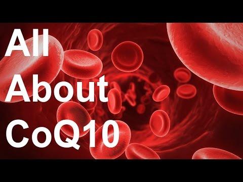 ubiquinol-coq10-for-high-blood-pressure:-benefits,-side-effects,-dosage