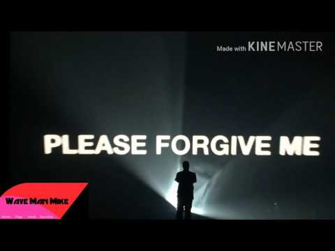 Drake - Please Forgive Me ( ft PARTYNEXTDOOR & Bryson Tiller ) New Song 2016