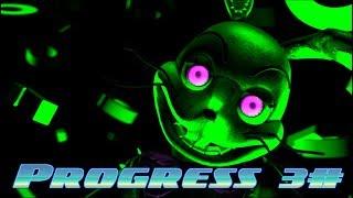sfm-fnaf-my-progress-3-just-gold-remix-by-forcebore