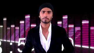 CHANDIGARH WALIYE BHANGRA REMIX BY HONEY SINGH 2013--- Part-2 (PROMO)