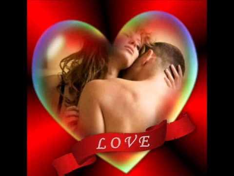 романтик сайт знакомств