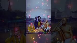 श्री. सद्गुरू जगन्नाथ महाराज (भांदेवाडा) jagannath maharaj bhandewada