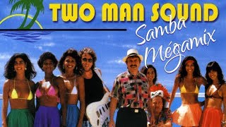 Two Man Sound Coco Loco
