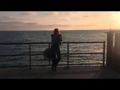 SHANNON LAY - Coast (Official Music Video)