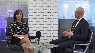 Karel Sokolovský: Alibaba je pro mě čínská investice č. 1!