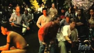 Трейлеры / Апокалипсис Apocalypto, 2006 12980