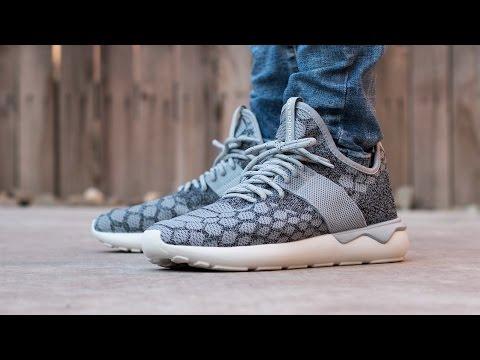 """adidas-tubular-runner-primeknit-""""stone"""""""