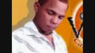 Joe Veras - El Hombre De Tu Vida thumbnail