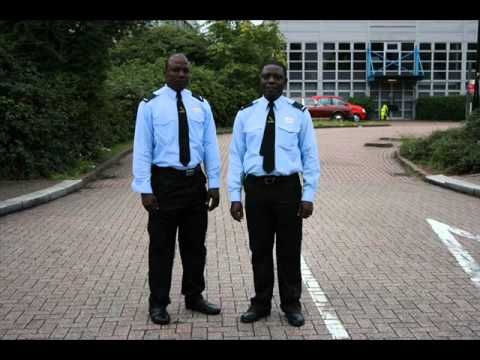 """Review of Security """"The Truth Behind The Flashlight"""" Documentary on Security Guards and The Industry"""