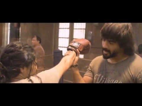 irudhi-suttru-montage