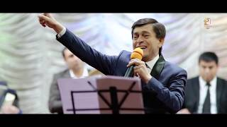 Афзалшо Шодиев - Бачагиям 2019 | Afzalsho Shodiev - Bachagiyam 2019